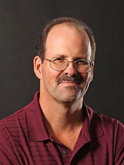 Dr. Craig T. Jordan