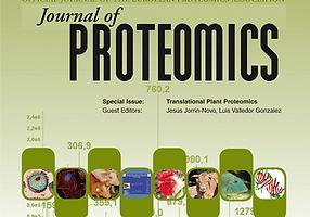 J Proteomics SI integrated Omics.gif