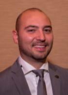 D'Alessandro receives NBF Scholar Award 2018