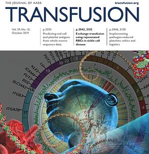 Transfusion 2019.png