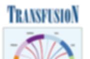 June 2016-Transfusion.jpg