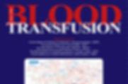 BT_2_2017_cover.jpg