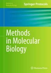 Methods in Molecular Biology.jpg