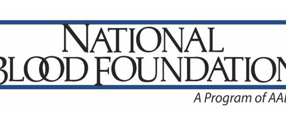NBF Early Career Grant Recipient Publishes Research in Multiple Journals