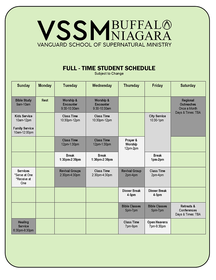 full time student schedule PNG.png