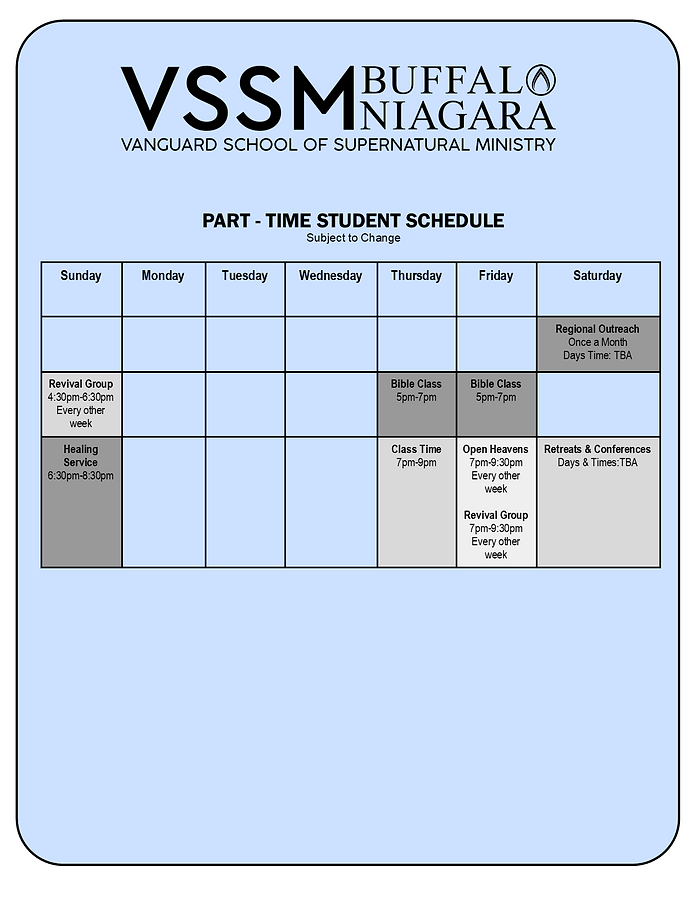 part time student schedule PNG.png