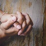 Prayer_hands-1024x682.jpeg
