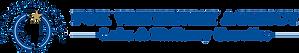 FL Waterway Logo.png