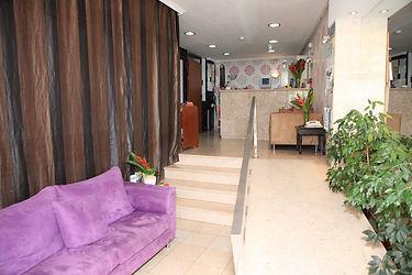 Madeira Residence