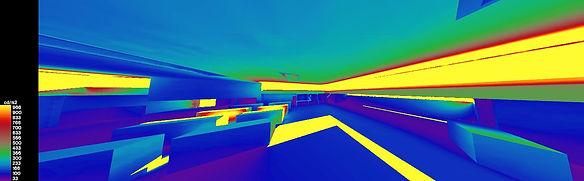 9-21 at 9 am - false color with range.jp