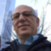 Abdul Brinjikji