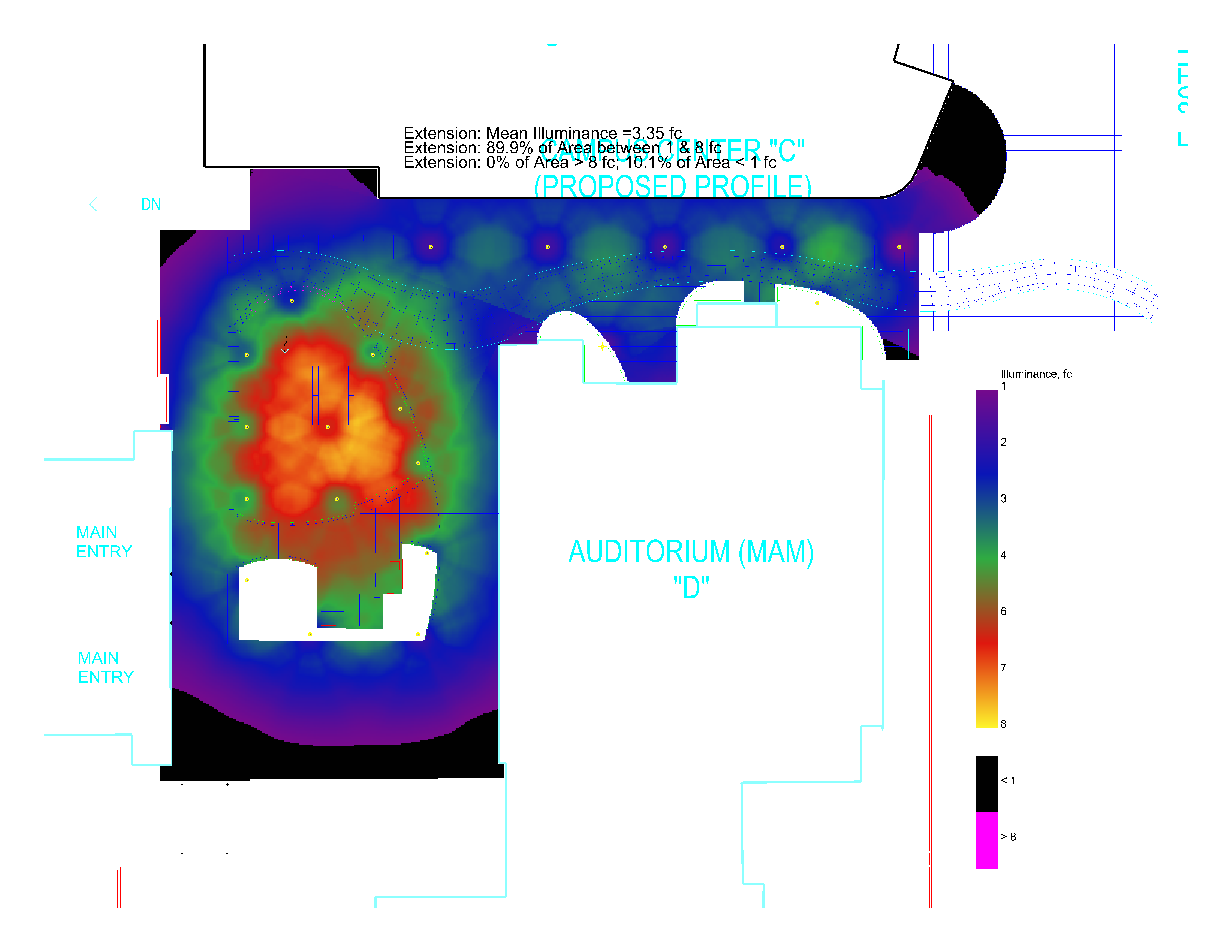 Photometric SE Extension 1-8fc (1)