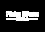 PAA-Logo-White.png