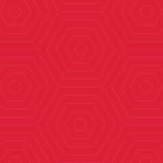 PatternSquareMaster.jpg