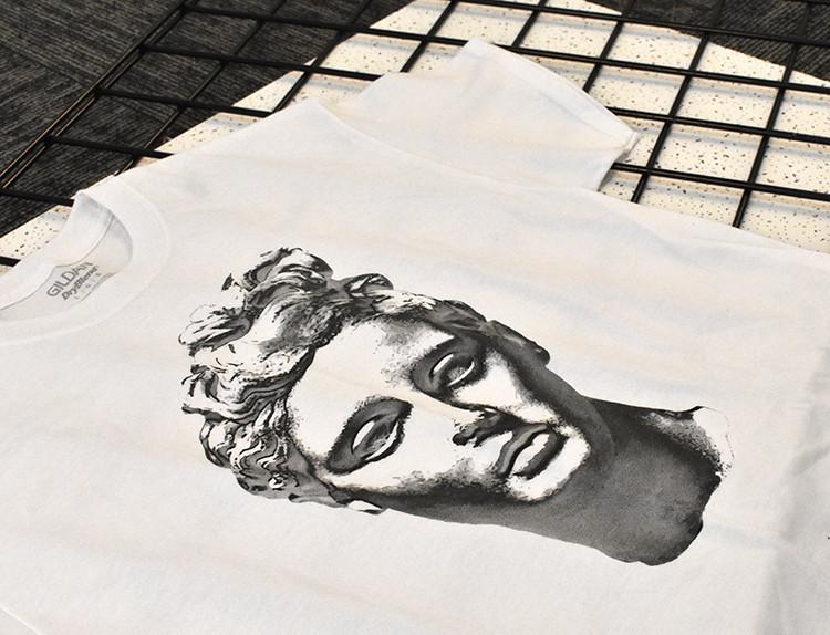 sloane shirt.jpg