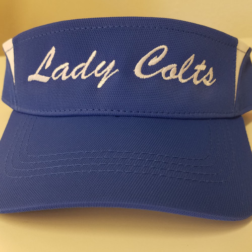 lady colts.jpg