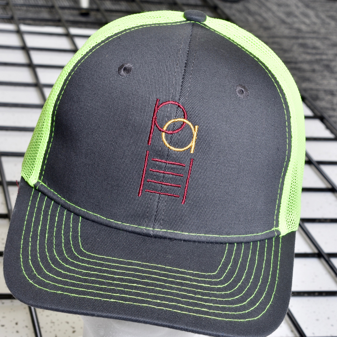 embroidery PAI hat.jpg