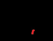 PRINT-STITCH-LOGO-FINAL-white-with-redsl