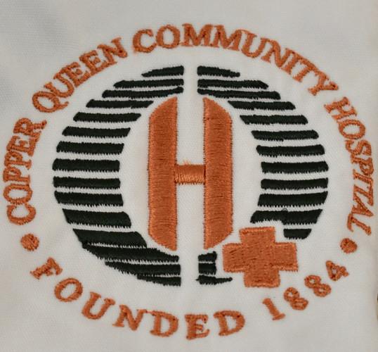 embroidery CQCH.jpg