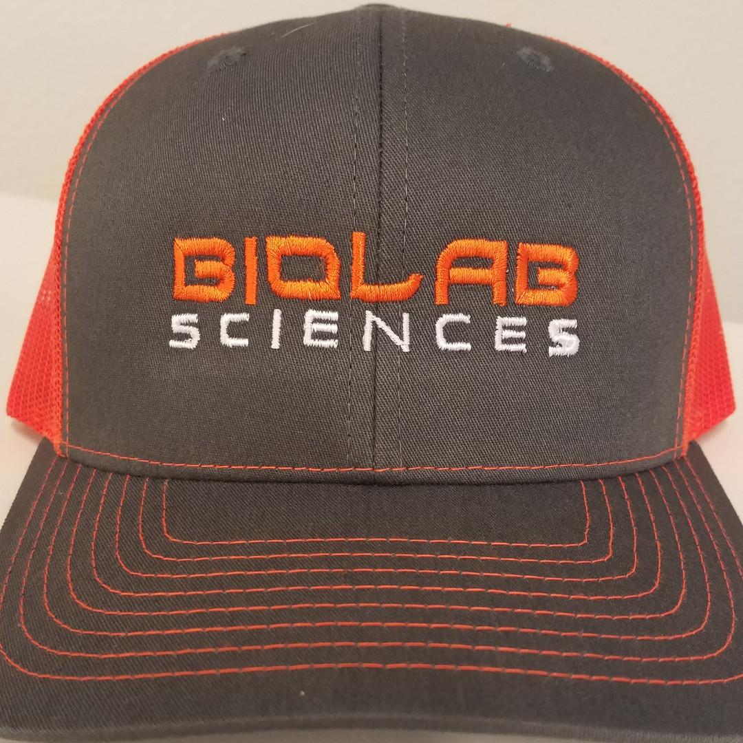 biolab hat.jpg