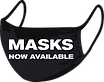 MASKS GRAPHIC-02.png