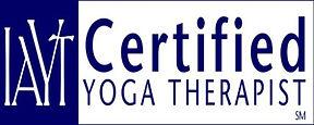 IAYT_CertifiedYogaTherapist-e14908952313