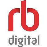 RB Digital.jpeg