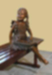 Little Girl 2.jpg