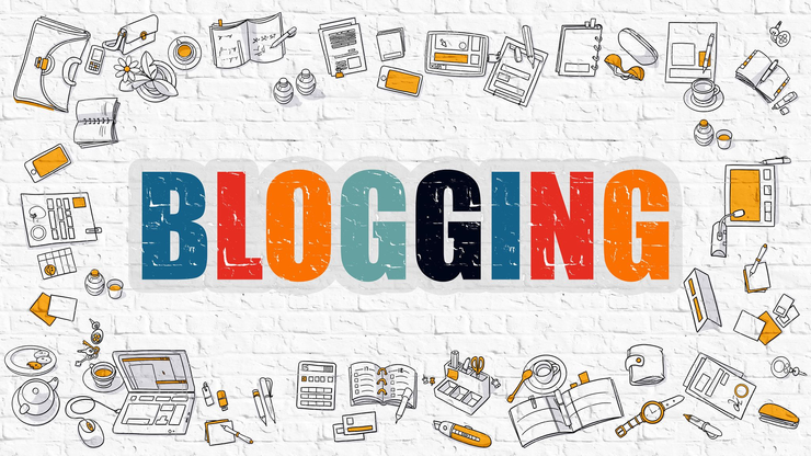 Read This Before Start Blog Designing