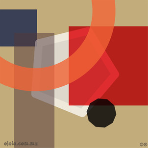 abstracto digital 12