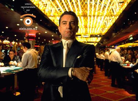 peli: casino