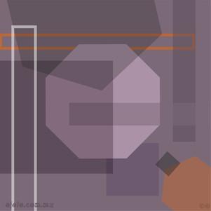 abstracto digital 11