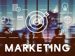 6 Marketing Ideas for Small Businesses