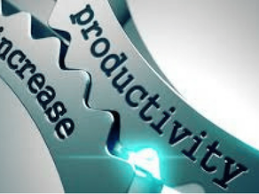 15 Best Practices To Increase Your Productivity at Business