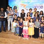 Family of families of entrepreneurs