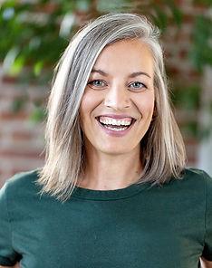 Sonja Keresztesy