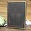 Thumbnail: Rustic Flexible Journal