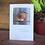 Thumbnail: A Little Bird Told Me - Belated