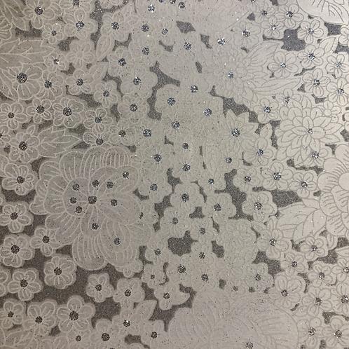Opaque 8.5x11 Paper
