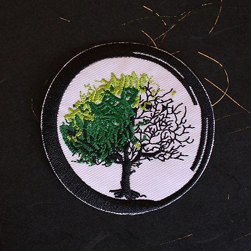 Seasons Tree Patch