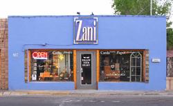 Zani_Store-Front3.jpg 2013-8-7-22:59:12