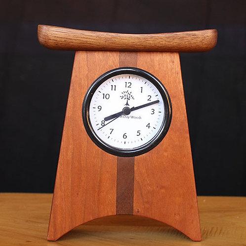 East of Appalachia Sabbath Clock