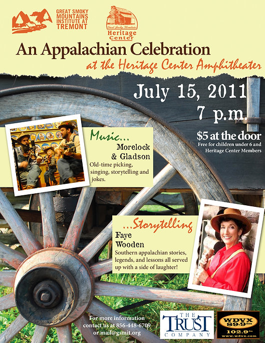 Appalachian Celebration.jpg