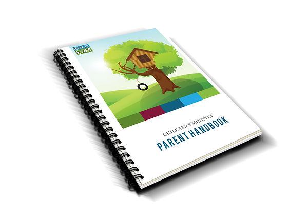 Childrens_Ministry_Handbook1.jpg