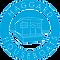Haggard Houseboats Logo