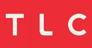 800px-TLC-Logo_2016.png