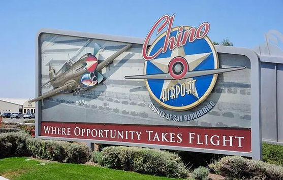 chino_airport_sign_1400x893.jpg