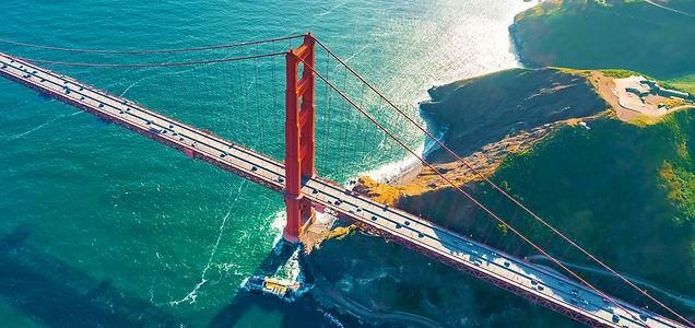 golden_gate_bridge_1400x661.jpg