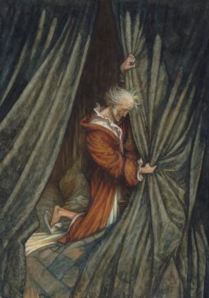 A_Christmas_Carol_Scrooge_curtains-718x1
