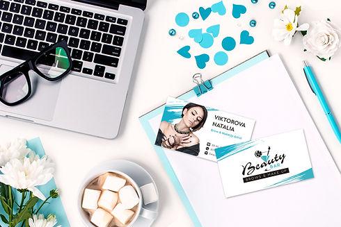 businesscardbeaurybar.jpg